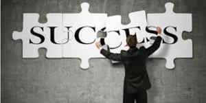 4 Pola Sukses Bisnis Online